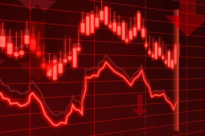 Corruption In The Stock Market And Steps That Should Be Taken To Stop It!
